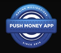 Push Money App Logo.jpg